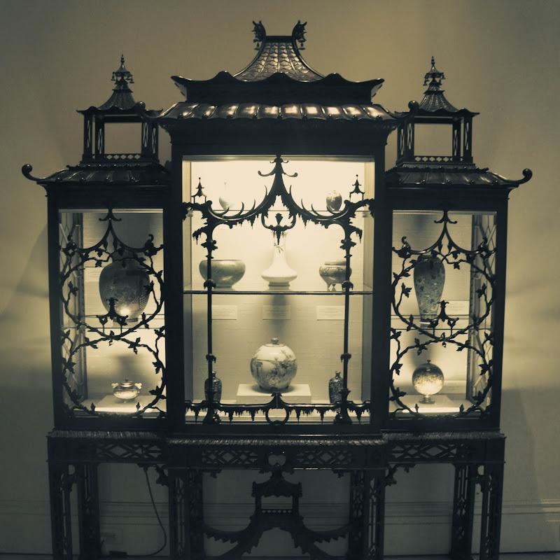 Fotos de Walters Art Museum - Baltimore. Foto numero 1765984869221917125.