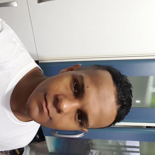 Edivando Gonçalves
