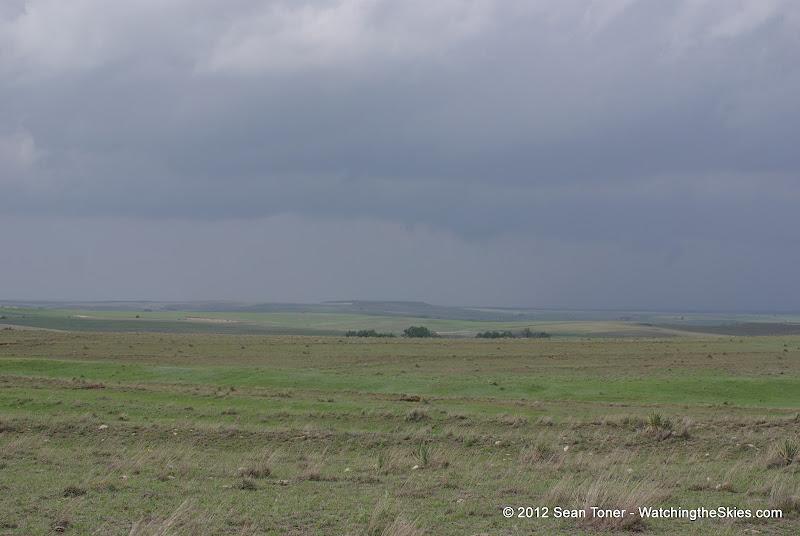 04-14-12 Oklahoma & Kansas Storm Chase - High Risk - IMGP4672.JPG