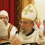 Clergy Meeting - St Mark Church - June 2016 - _MG_1760.JPG