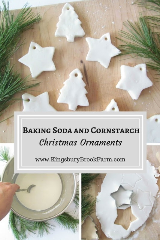Baking-Soda-and-CornstarchChristmas-Ornaments