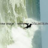 _DSC9656.thumb.jpg