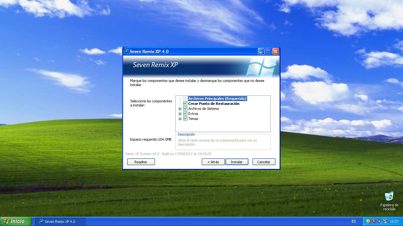 [VirtualBox_Windows+XP_18_09_2017_16_27_14%5B2%5D]