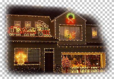 christmashome-sandi.jpg