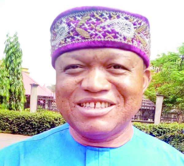 I better say the truth now, There'll be no Nigeria without Igbo - Ezeanuna Opens Up
