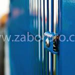 Ограждение забор (37).jpg