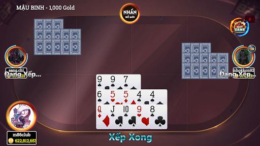 M86 Games apktram screenshots 6