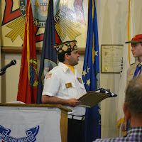 Bens Eagle Court of Honor - DSC_0095.jpg