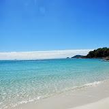 WhitsundayIslandsAustralia