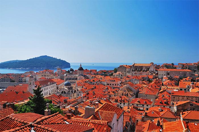 Dubrovnik11.JPG