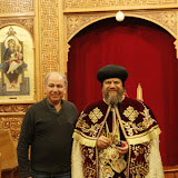 His Eminence Metropolitan Serapion - St. Mark - _MG_0501.JPG