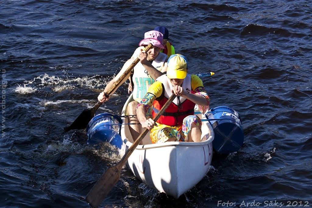 01.05.12 Tartu Kevadpäevad 2012 - Paadiralli - AS20120501TKP_V433.JPG