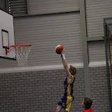 Jump IJsselstein - IMG_1075-001.JPG