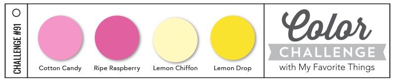 [MFT_ColorChallenge_PaintBook_91%5B5%5D]