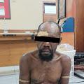 Polri Tangkap Pelaku Utama Kerusuhan di Yahukimo Papua