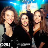 2016-03-12-Entrega-premis-carnaval-pioc-moscou-203.jpg