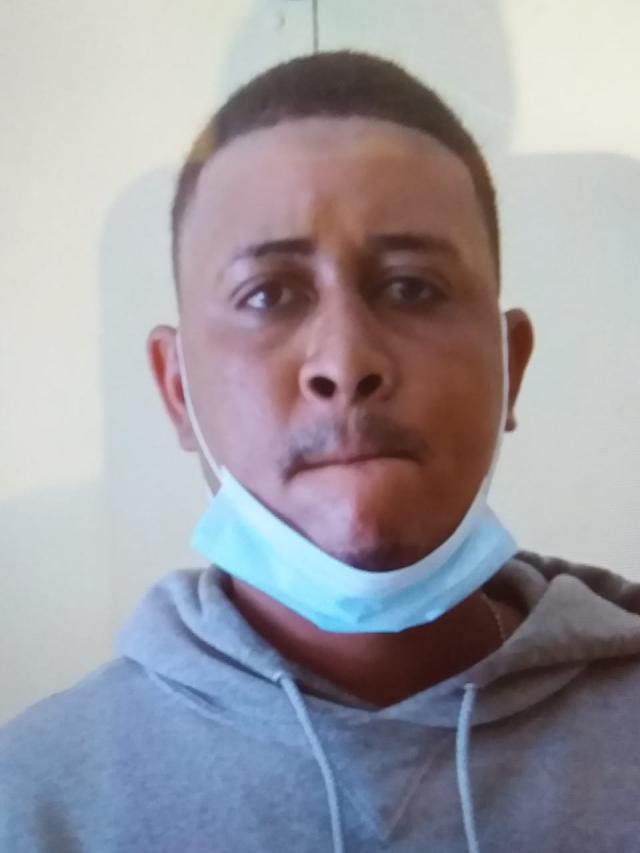 Barahona: Policia Informa que apresó a Yorki Segura( Yorkito) en supuesto Intento de atraco