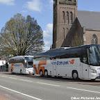 2 nieuwe Touringcars bij Van Gompel uit Bergeijk (52).jpg