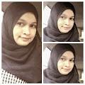 Atin Komariah - photo