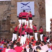 Diada dels Xiquets de Tarragona 16-10-10 - 20101016_109_4d8_CdL_Tarragona_Diada_dels_Xiquets.jpg