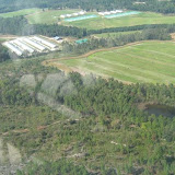 Aerial Shots Of Anderson Creek Hunting Preserve - tnIMG_0399.jpg