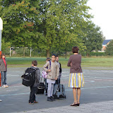 eerste schooldag 138.JPG
