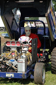 Zondag 22--07-2012 (Tractorpulling) (235).JPG