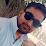 Vijay Dhiman's profile photo