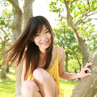 [DGC] 2008.05 - No.579 - Noriko Kijima (木嶋のりこ) 045.jpg