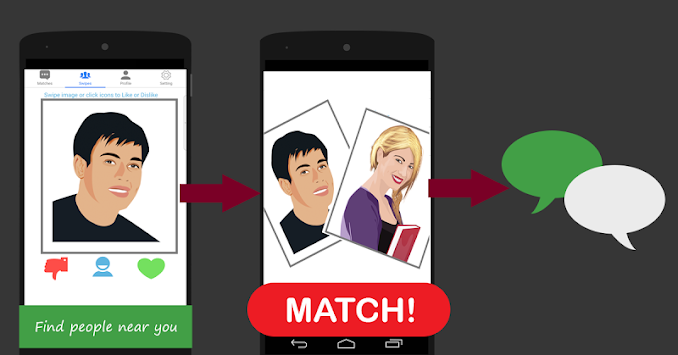 free indian dating apps for android