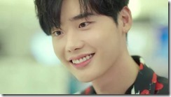 """[LOTTE DUTY FREE] 7 First Kisses (ENG) #6 Ok Taecyeon """"Too much to handle"""".mp4_000618707_thumb"""
