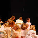2012PiratesofPenzance - DSC_5756.jpg