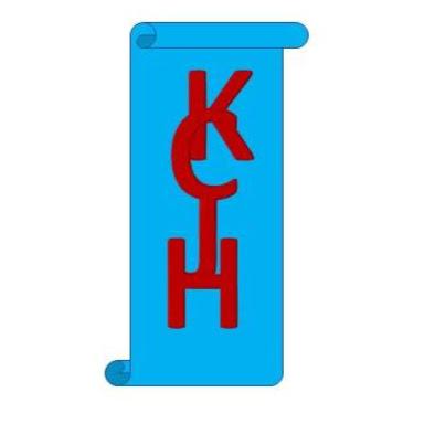 Kaycee Hutchins