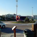 fotos julho2008 123.jpg