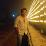 Hari Krishnan's profile photo