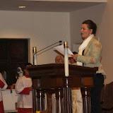 Feast of Blessed John Paul II: October 22nd - pictures  Aneta Mazurkiewicz - IMG_0649.jpg