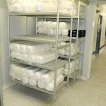 Centre Hospitalier de Cambrai - 1.JPG