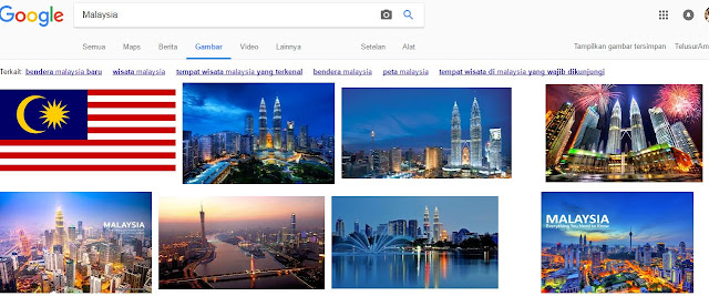 Fakta Menarik Malaysia yang Mungkin Belum Anda Ketahui  66 Fakta Menarik Malaysia yang Mungkin Belum Anda Ketahui