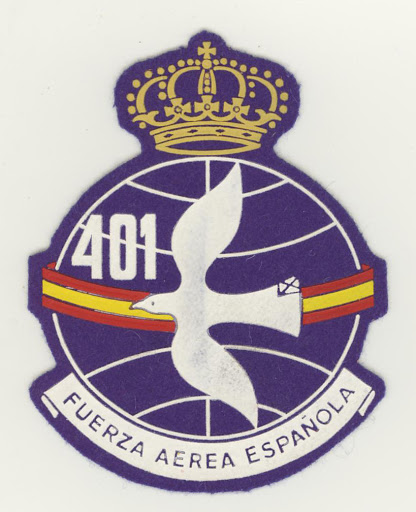 SpanishAF 401 esc.JPG