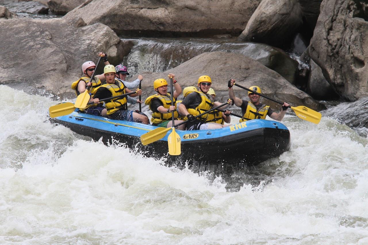 Summit Adventure 2015 - IMG_0710.JPG