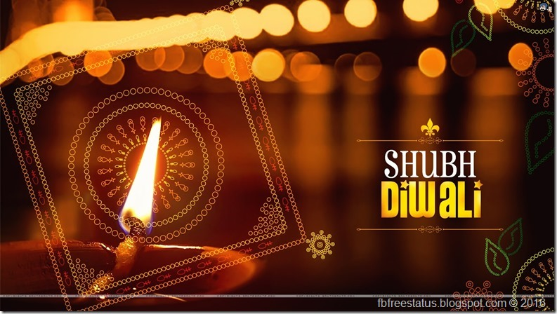 TOP-31-Happy-Diwali-2016-Images-Wallpapers