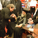 H.H Pope Tawadros II Visit (2nd Album) - DSC_0701%2B%25282%2529.JPG