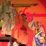 2014 Mikado Performances - Macado-77.jpg