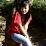 Vinna Sahputra's profile photo