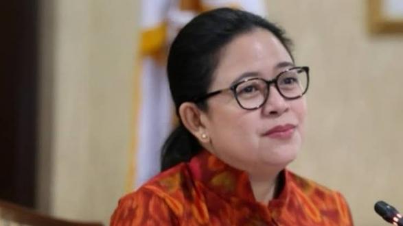 Ketua DPR Puan Maharani Ajak Masyarakat Kurangi Penggunaan Plastik yang Meningkat Selama Pandemi