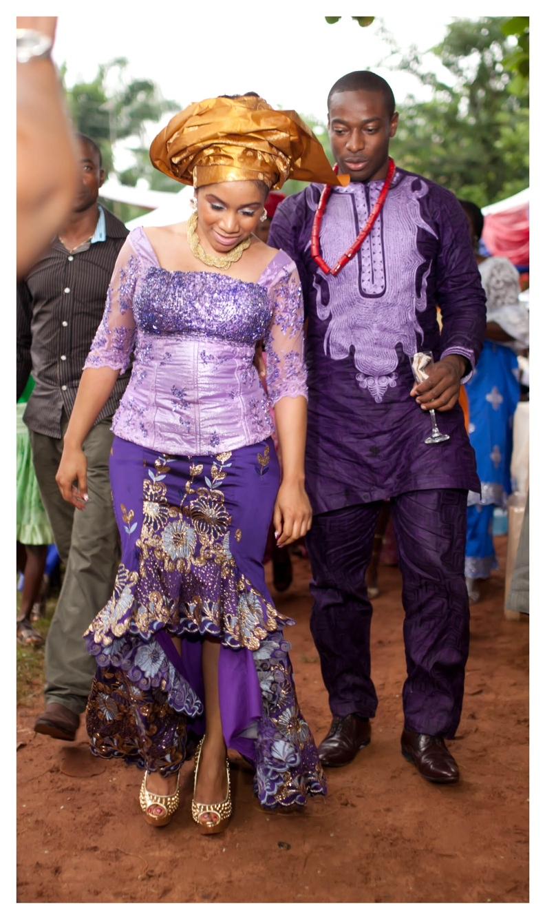 MODERN AFRICAN PRINT DRESSES STYLES 2019