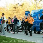 2014.04.28 Tartu Kevadpäevad 2014 - AS20140428KEVADP_021S.JPG
