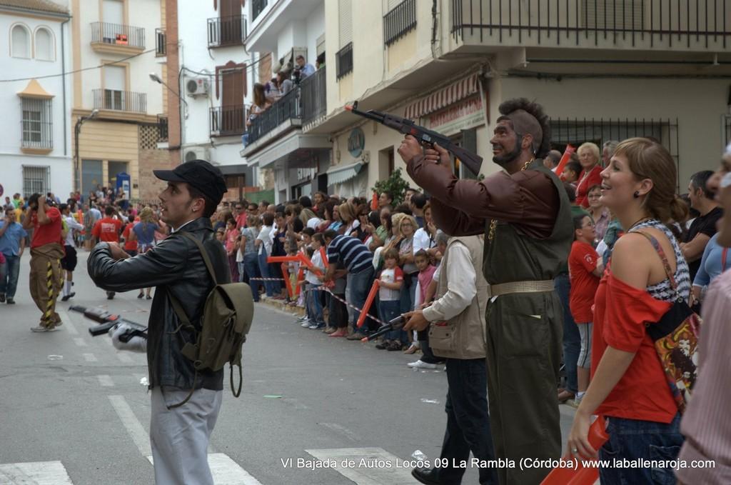 VI Bajada de Autos Locos (2009) - AL09_0192.jpg