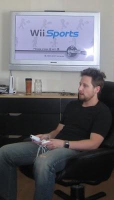 Pua Jeffy As Wii Addicted Dumbass, Jlaix Jeffy