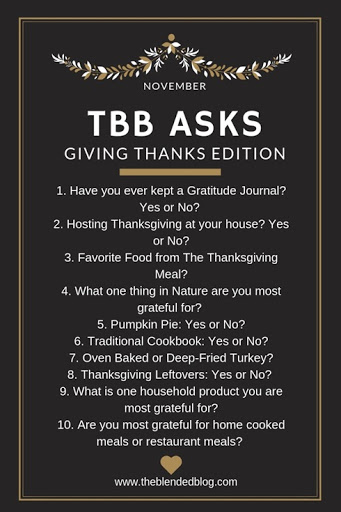 TBB ASKS GIVING THANKS EDITION ONE TO USE-2